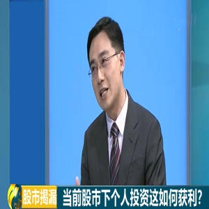 中国男篮回应输球,李楠正式表态